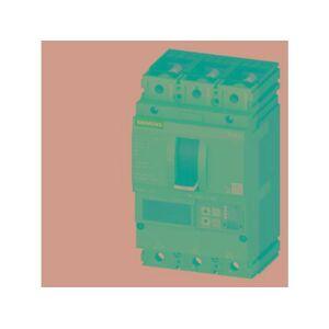 Siemens 3VA2163-5KP32-0CH0 Brytare 1 st 3 switch Inställningsområde (ström): 25 - 63 A Växelspänning (max.): 690 V/AC (B x H x D) 105 x 181 x 86 mm
