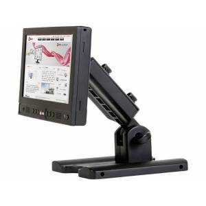 Faytech FT07TMB Touchscreen-skärm 17.8 cm 7 tum