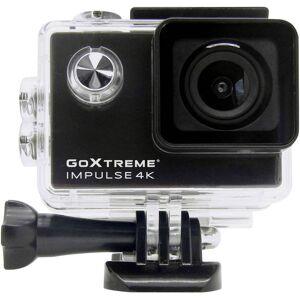 GoXtreme Impulse Actionkamera 4K