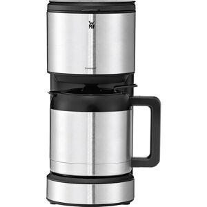 WMF STELIO Aroma Kaffebryggare Rostfritt stål  Kapacitet Koppar=8 Isolerad kanna