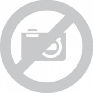 Bosch Haushalt Kapselmaskin Bosch Haushalt Tassimo VIVY 2 One Touch Vit