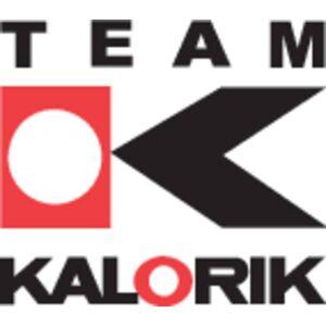 TKG Team Kalorik TKG GW 900 Maskin för varma drycker Automatisk temperaturstyrning, kabel, med manuell temperaturinställning, med kran Röd (metallic)