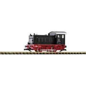 PIKO 37550 G Diesellok V 20 från DB