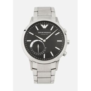 Giorgio Armani OFFICIAL STORE Smartwatches