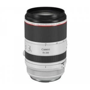 Canon 70-200mm RF F2.8L IS