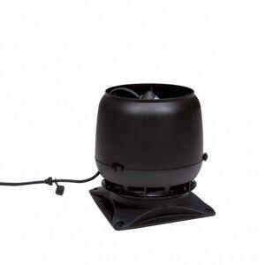 Eico tillbehör till köksfläkt e220s - 792 svart
