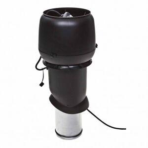 Eico tillbehör till köksfläkt e220p - 792 svart