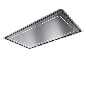 Eico frihängande fläkt high-light 121 x (b)