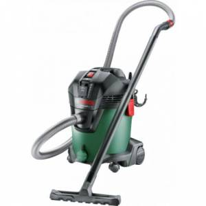 Bosch powertools grovdammsugare advanced vac 20