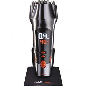 BaByliss skäggtrimmer sh510e
