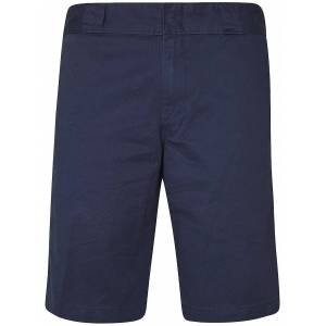 Dickies Vancleve Shorts navy blue