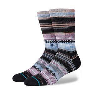 Stance Reykir Socks multi