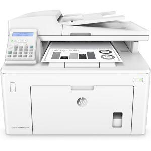 HP LaserJet Pro M227fdn G3Q79A
