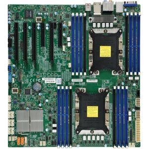 Supermicro Server board MBD-X11DAi-N-O BOX MBD-X11DAi-N-O
