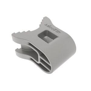 MikroTik quickMOUNT-X for SXTsq products QM-X