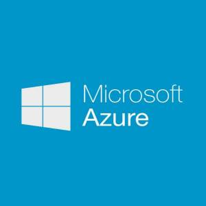 Microsoft Azure Information Protection Premium P1 for Students - D4A16AFD-1D3F