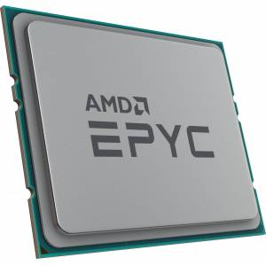 AMD EPYC 7452 processor 2.35 GHz 128 MB L3 100-000000057