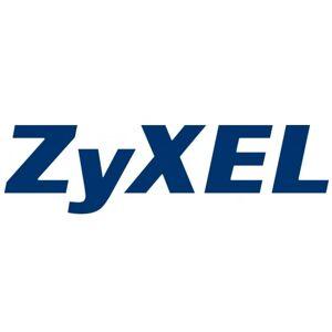 Zyxel Licence for ZyWALL Firewall LIC-EAP-ZZ0020F