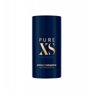 Paco Rabanne Pure Xs Deo Stick 75ml