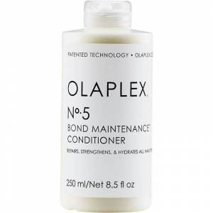 Olaplex Bond Maintenance Conditioner No.5 250ml