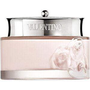 Valentino Valentina Body Scrub 200ml