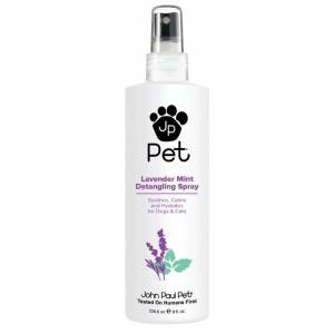 Paul Mitchell John Paul Pet Lavender Mint Detangling Spray 236ml
