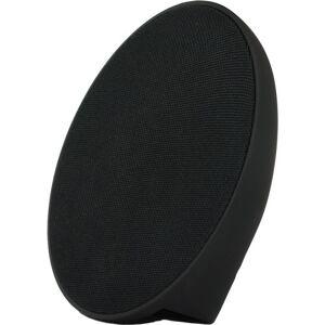 Bluetooth Högtalare Champion sbt120