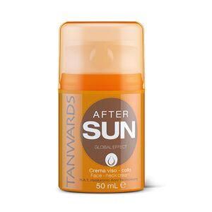 Synchroline Tanwards After Sun Face