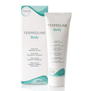 Synchroline Terproline Body Cream