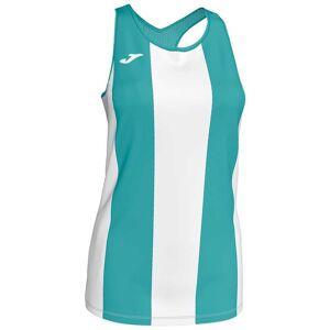 Joma Aurora Mesh XL Turquoise / White