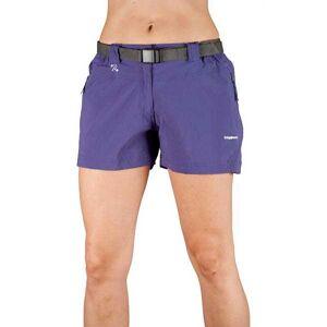 Trangoworld Caraz XL Parchute Purple