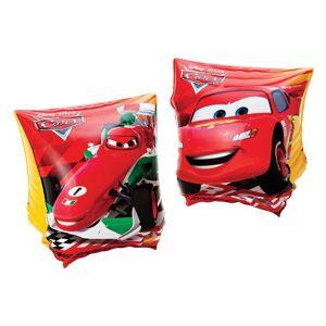 Intex Cars 23 x 15 cm Red