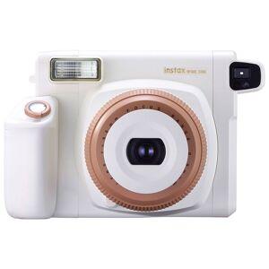 Fujifilm Instax Wide 300 One Size Toffee