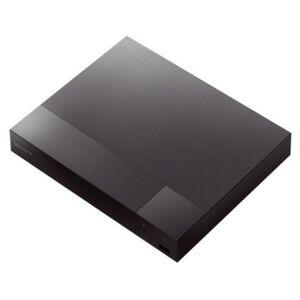 Sony Sonbdps3700bec1 Blu-ray One Size Black