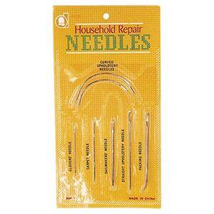 Plastimo Needles Kit 5 pcs
