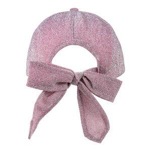 Cerda Group Premium Sparkly Lol 53 cm Pink