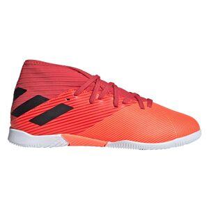 Adidas Nemeziz 19.3 In EU 36 Signal Coral / Core Black / Glory Red