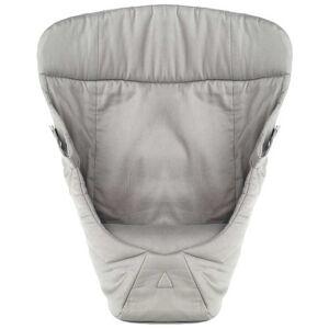 Ergobaby Easy Snug Infant Insert One Size Grey