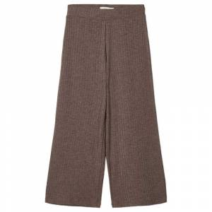 Name It Nola Wide 7/8 140 cm Deep Taupe
