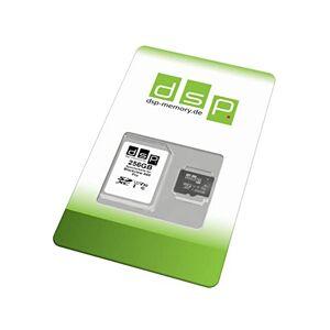 Z-4051557543898 256GB microSDXC minneskort (A1, V30, U3) för Blackview A60 Pro