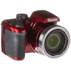 AZ401RD Kodak