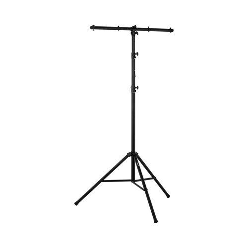 Singercon Ljusstativ - 100 kg - ...
