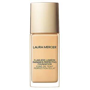 Laura Mercier Flawless Lumière Radiance-Perfecting Foundation - 1N1 Crème  30 ml