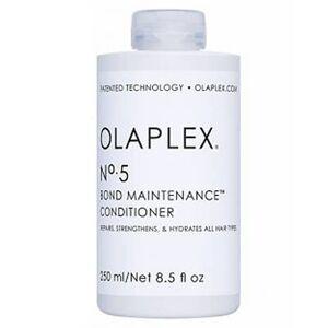 Olaplex No.5 Bond Maintenance Conditioner 250 ml
