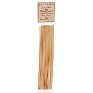 Durance Bambupinnar till rumsdofter