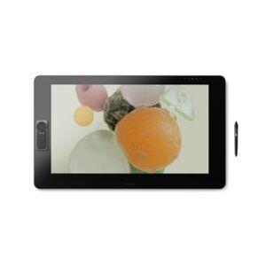 Wacom Cintiq Pro 32 Touch