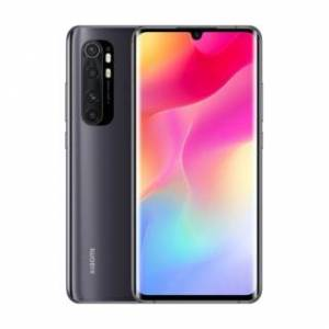 Xiaomi Mi Note 10 Lite 6GB+128GB Midnight Black