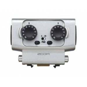 Zoom XLR/TRS modul EXH-6 till H6/H5