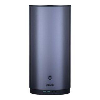 Asus Proart Pa90 - I9-9900k, 32gb Ram, 512gb Ssd,  Nvidia Quadro Rtx4000, Win10 Pro Premium