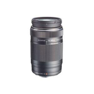 Olympus M.ZUIKO DIGITAL ED 75-300mm f/4,8-6,7 II